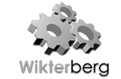 wikterberg