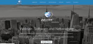 futureviewtechnology.com