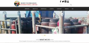widertechnologiesintl.com